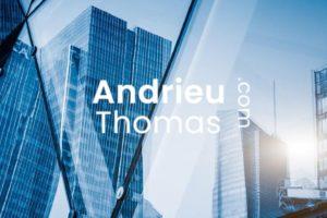 2020-2035 : cycles économiques, monétaires et financiers | DOCUMENT PREVISIONNEL