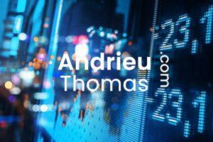 Point sur les marchés | Inquiétudes et certitudes