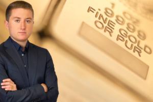 Comprendre le marché de l'or physique | Finance