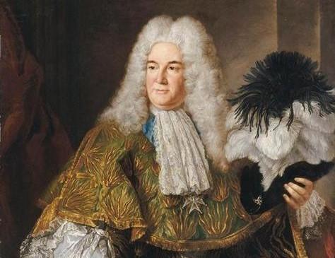 La finance sous Louis XIV et le milliardaire Antoine Crozat | Histoire