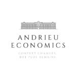 Les partenaires de Andrieu ECONOMICS | Finance et entreprise